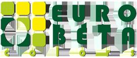 eurobetacolors